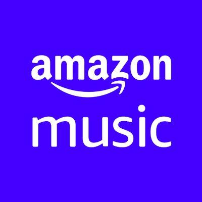 AmazonプライムMusic