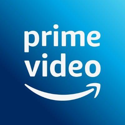 AmazonプライムVideo