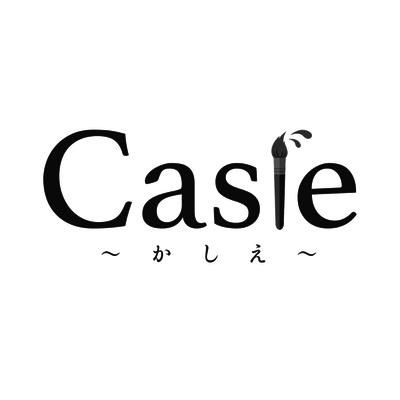 Casie