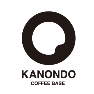Coffee Base KANONDO